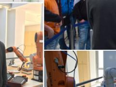 IMG_5360a-Dnevi_industrijske_robotike_Ljubljana_marec-april_2017